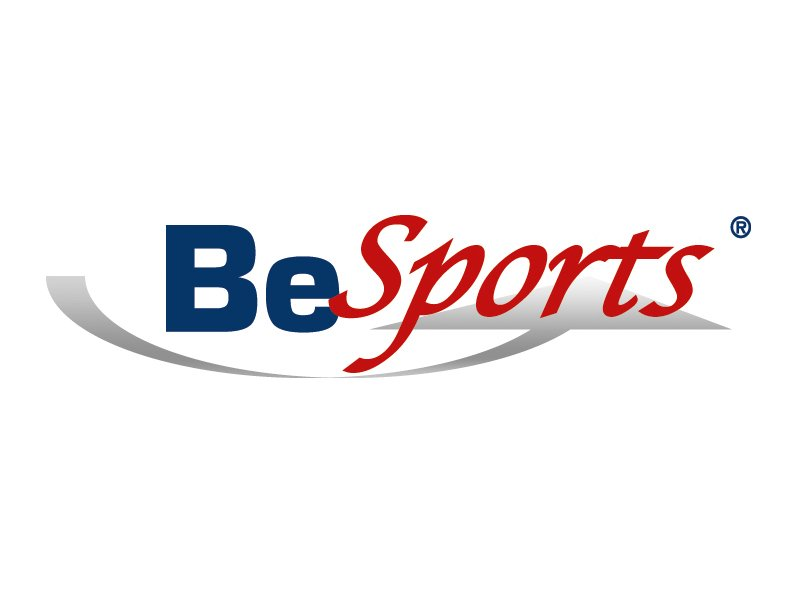 BeSports Logo