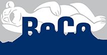 BeCo Logo Langschläfer