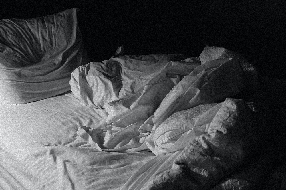 Ehebett Matratzen Langschläfer