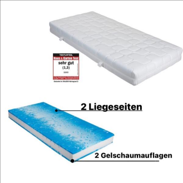 GuMo Matratze 2021-03-20 Langschläfer com ( langschlaefer_matratzen)