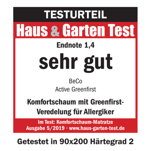 eCo_Active_Greenfirst_sehr_gut