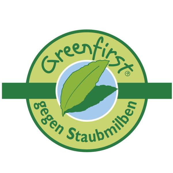 logo_greenfirst_matratze